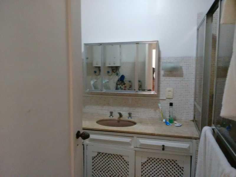 IMG_20170417_101302594 - Apartamento 3 quartos Copacabana - CPAP30116 - 22