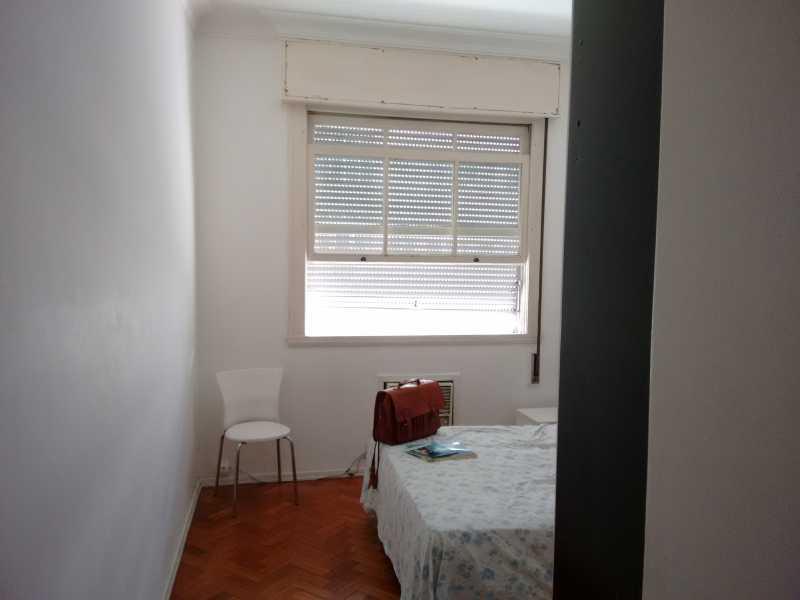 IMG_20170417_101310108 - Apartamento 3 quartos Copacabana - CPAP30116 - 23