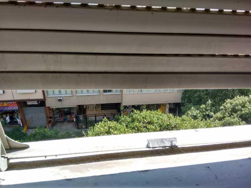 IMG_20170417_101316939_HDR - Apartamento 3 quartos Copacabana - CPAP30116 - 24