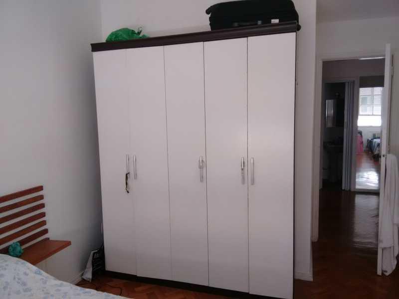 IMG_20170417_101322209 - Apartamento 3 quartos Copacabana - CPAP30116 - 25