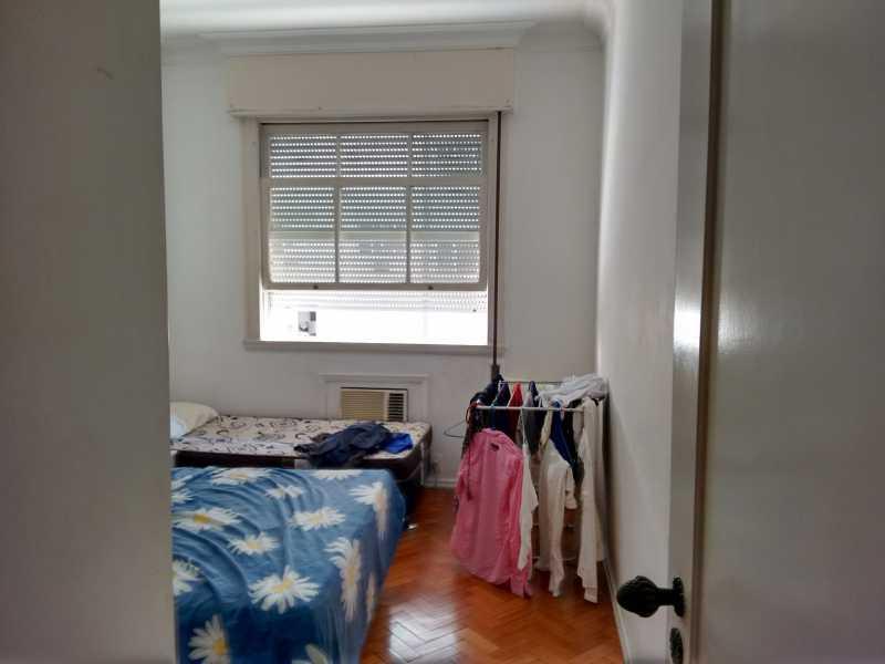 IMG_20170417_101340178_HDR - Apartamento 3 quartos Copacabana - CPAP30116 - 26