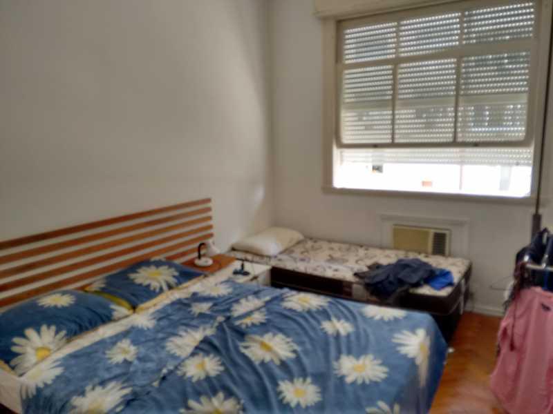 IMG_20170417_101350415_HDR - Apartamento 3 quartos Copacabana - CPAP30116 - 27