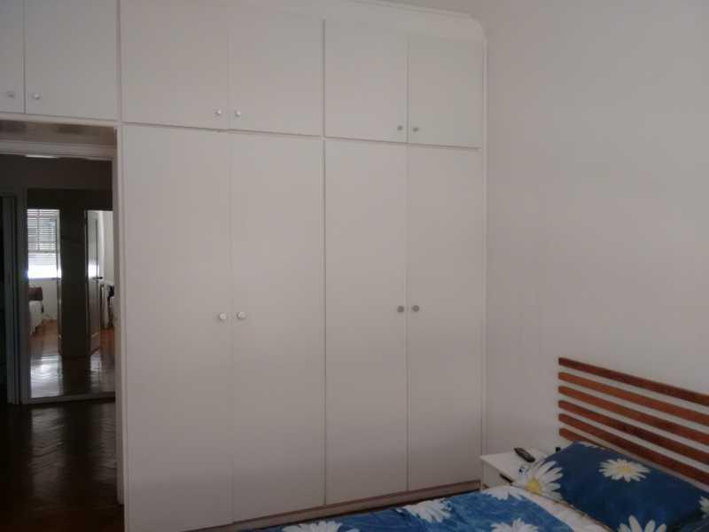 IMG_20170417_101358250 - Apartamento 3 quartos Copacabana - CPAP30116 - 28