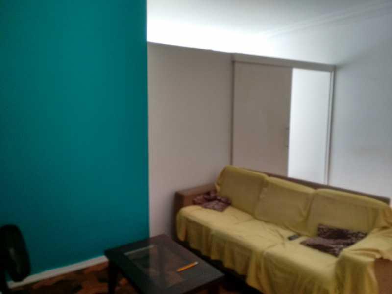 IMG_20170417_101410275_HDR - Apartamento 3 quartos Copacabana - CPAP30116 - 29