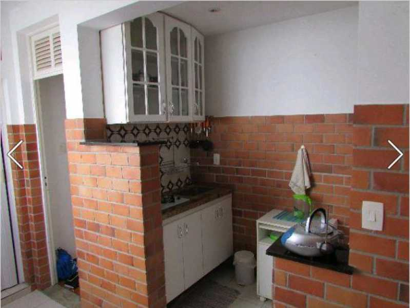 1d797c21-f57c-4e2c-9c83-b32037 - Apartamento 3 quartos Copacabana - CPAP30116 - 30