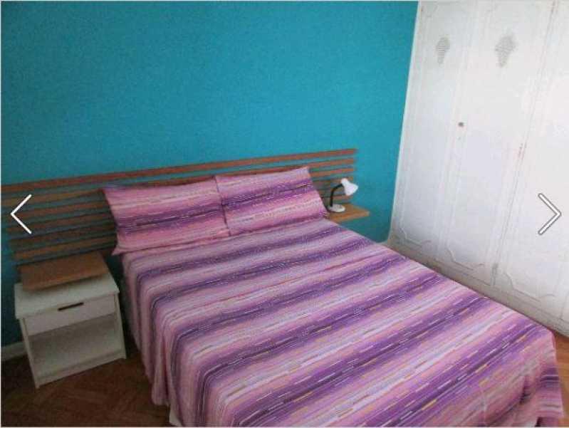 6edb70b1-914a-42c4-adea-5f3740 - Apartamento 3 quartos Copacabana - CPAP30116 - 31