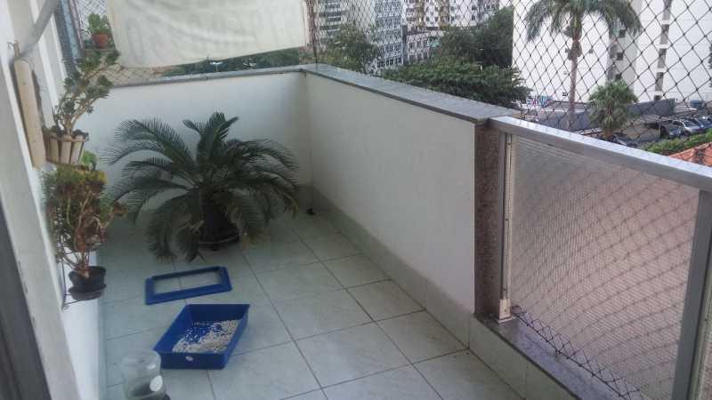4cccc246-d0c9-42fe-9a85-fa0283 - Apartamento À VENDA, Humaitá, Rio de Janeiro, RJ - CPAP30120 - 3