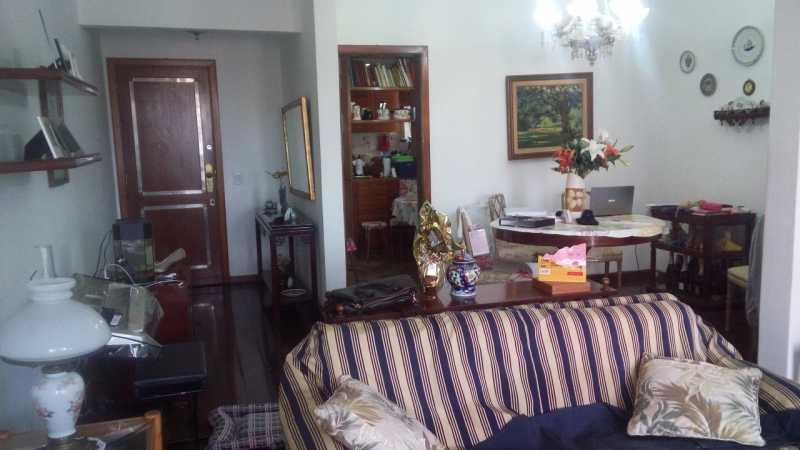 05fc1d3f-da33-4d30-a0c0-002777 - Apartamento À VENDA, Humaitá, Rio de Janeiro, RJ - CPAP30120 - 4