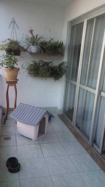 9b6a1867-7f49-4892-83e3-9fcef1 - Apartamento À VENDA, Humaitá, Rio de Janeiro, RJ - CPAP30120 - 5
