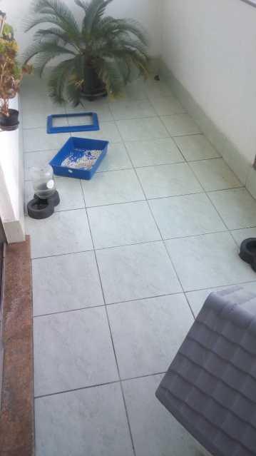 41dbbe27-3919-4e59-a263-0470b4 - Apartamento À VENDA, Humaitá, Rio de Janeiro, RJ - CPAP30120 - 6