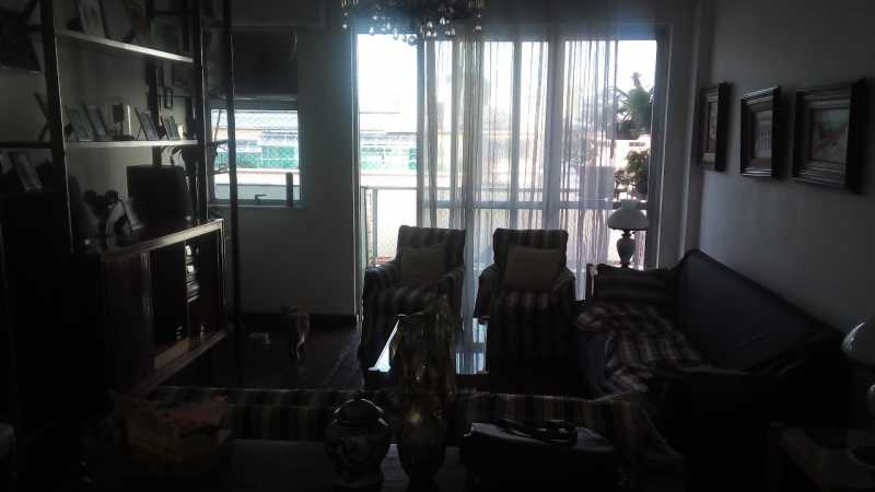 66c1d473-54fd-45bc-9523-3616a9 - Apartamento À VENDA, Humaitá, Rio de Janeiro, RJ - CPAP30120 - 1