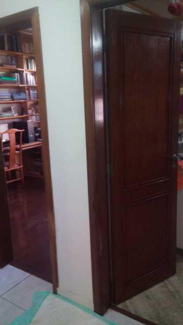 72fc66e6-2fda-4cef-a31f-af9a1f - Apartamento À VENDA, Humaitá, Rio de Janeiro, RJ - CPAP30120 - 7