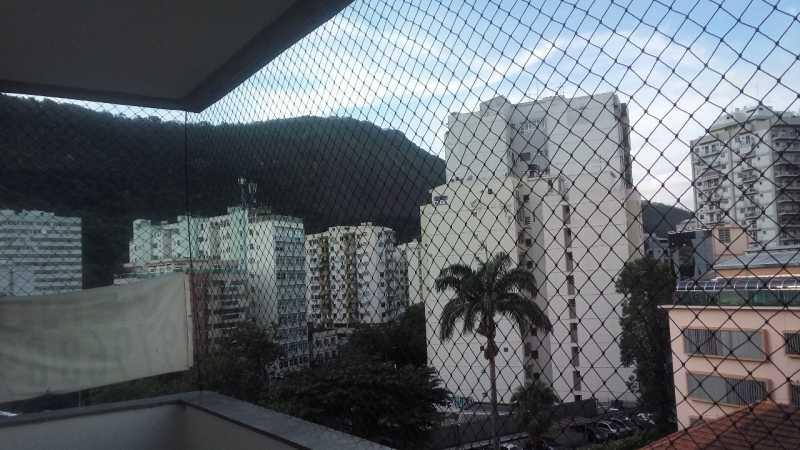 78b1244f-a75f-447c-bed4-1a7bf4 - Apartamento À VENDA, Humaitá, Rio de Janeiro, RJ - CPAP30120 - 8