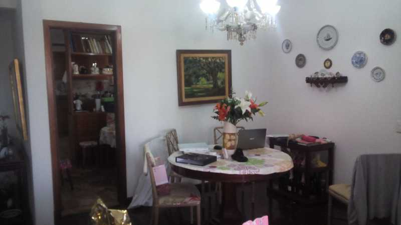 910b5459-2e2b-4875-a276-edef6a - Apartamento À VENDA, Humaitá, Rio de Janeiro, RJ - CPAP30120 - 10