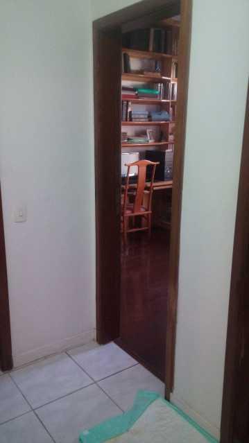 948df18f-5173-4199-ba6a-73369a - Apartamento À VENDA, Humaitá, Rio de Janeiro, RJ - CPAP30120 - 11