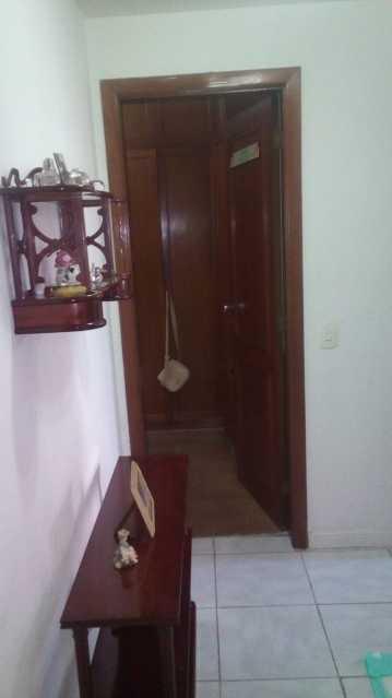1146ebbe-9768-4bd2-bd80-0a0718 - Apartamento À VENDA, Humaitá, Rio de Janeiro, RJ - CPAP30120 - 12