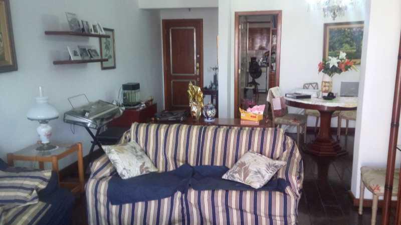 5409a0a2-d786-4863-85bf-f4b5a1 - Apartamento À VENDA, Humaitá, Rio de Janeiro, RJ - CPAP30120 - 13