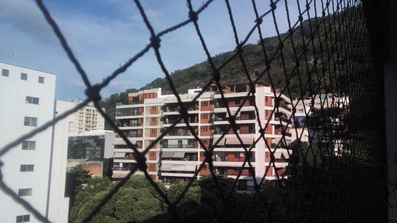 ace5a3fd-e473-4185-ab11-e38f25 - Apartamento À VENDA, Humaitá, Rio de Janeiro, RJ - CPAP30120 - 15