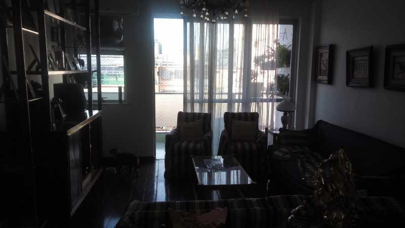 af27f66c-84a8-42ff-9ced-d7d212 - Apartamento À VENDA, Humaitá, Rio de Janeiro, RJ - CPAP30120 - 16