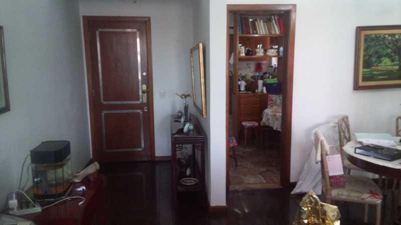 b5de1186-89a9-4f89-be33-d93549 - Apartamento À VENDA, Humaitá, Rio de Janeiro, RJ - CPAP30120 - 17