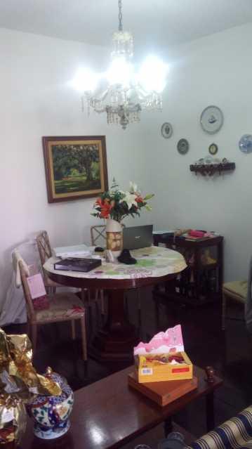 dfa44721-601e-4e82-b8d4-979cc5 - Apartamento À VENDA, Humaitá, Rio de Janeiro, RJ - CPAP30120 - 18