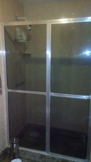 ecf18b67-5404-44ff-9fad-6dac4a - Apartamento À VENDA, Humaitá, Rio de Janeiro, RJ - CPAP30120 - 19