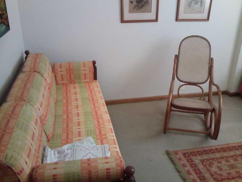 CAM01249 - Apartamento 1 quarto Copacabana - CPAP20088 - 9