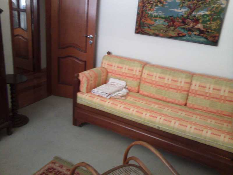 CAM01253 - Apartamento 1 quarto Copacabana - CPAP20088 - 11