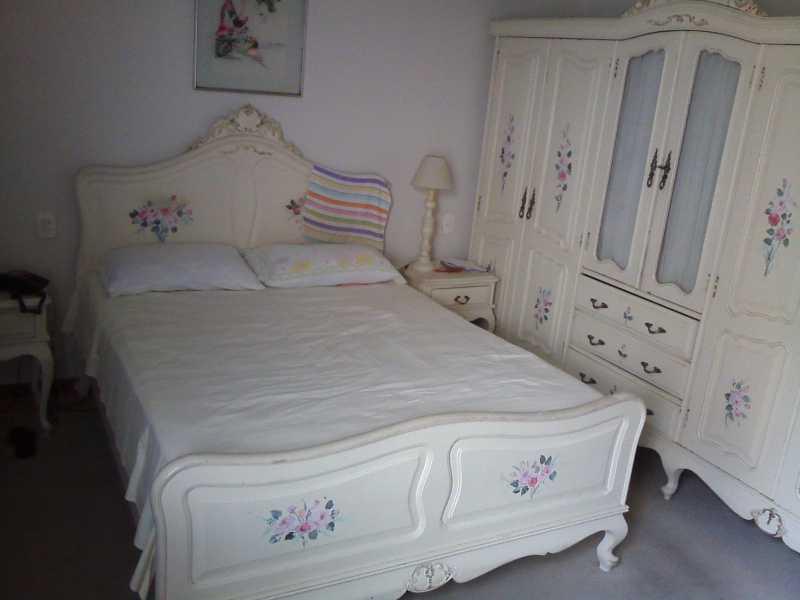 CAM01263 - Apartamento 1 quarto Copacabana - CPAP20088 - 18