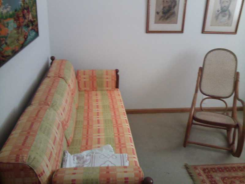 CAM01250 - Apartamento 1 quarto Copacabana - CPAP20088 - 28