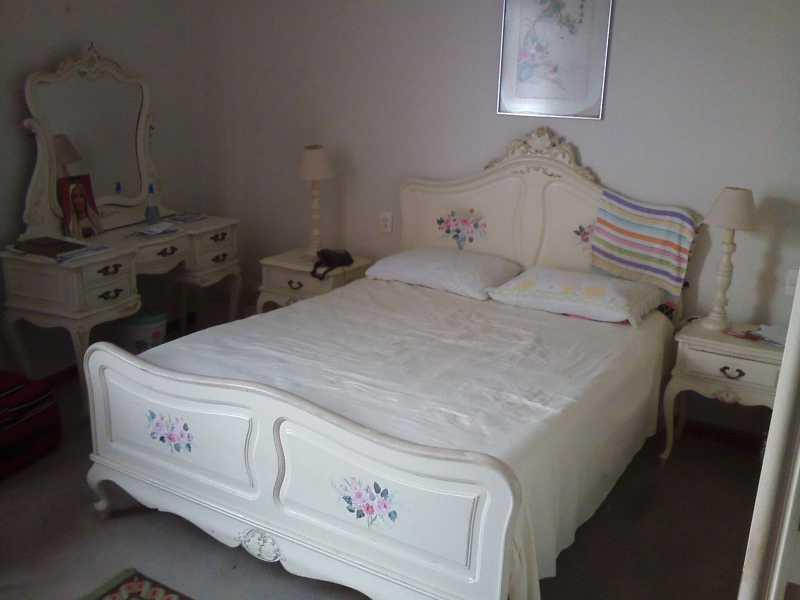 CAM01260 - Apartamento 1 quarto Copacabana - CPAP20088 - 38