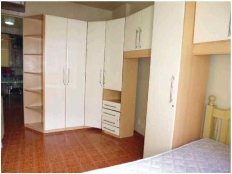 2 - Sala Comercial 30m² à venda Avenida Nossa Senhora de Copacabana,Copacabana, IMOBRAS RJ - R$ 495.000 - CPSL00008 - 3