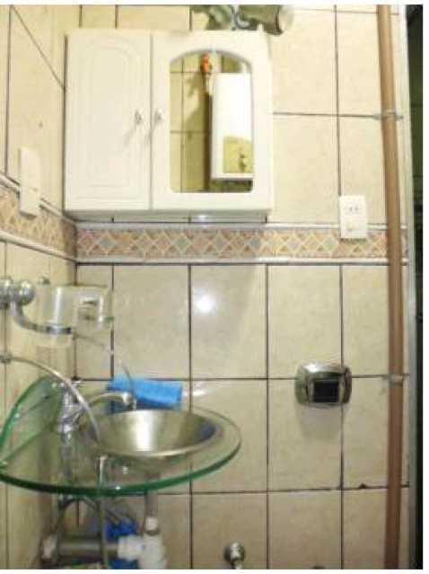 3 - Sala Comercial 30m² à venda Avenida Nossa Senhora de Copacabana,Copacabana, IMOBRAS RJ - R$ 495.000 - CPSL00008 - 4