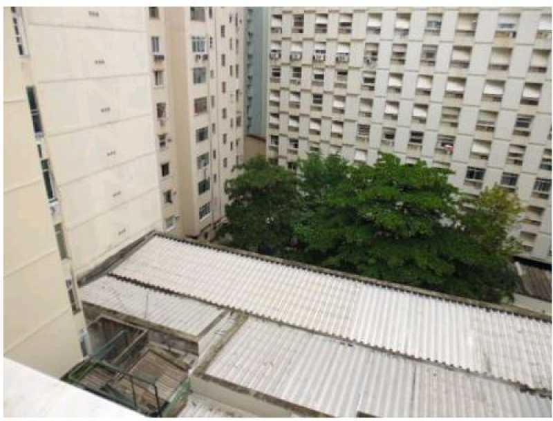9 - Sala Comercial 30m² à venda Avenida Nossa Senhora de Copacabana,Copacabana, IMOBRAS RJ - R$ 495.000 - CPSL00008 - 10