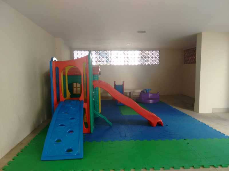 0de1456f-8b74-4a73-82d3-6a027b - Apartamento 3 quartos Jardim Botânico - BOAP30038 - 30