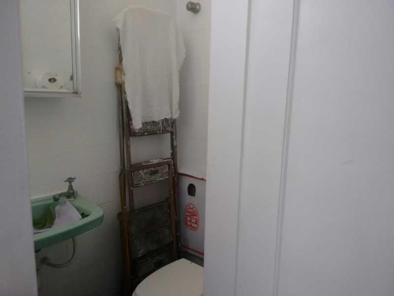 1af7d128-bd8c-4415-8b20-cca78a - Apartamento 3 quartos Jardim Botânico - BOAP30038 - 22