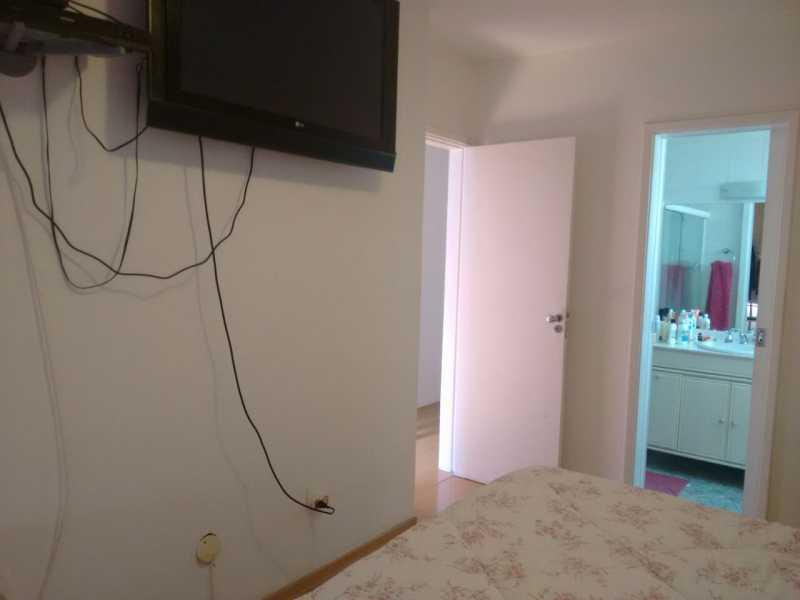 2ca6fc3d-58b2-4527-b362-0c1513 - Apartamento 3 quartos Jardim Botânico - BOAP30038 - 6