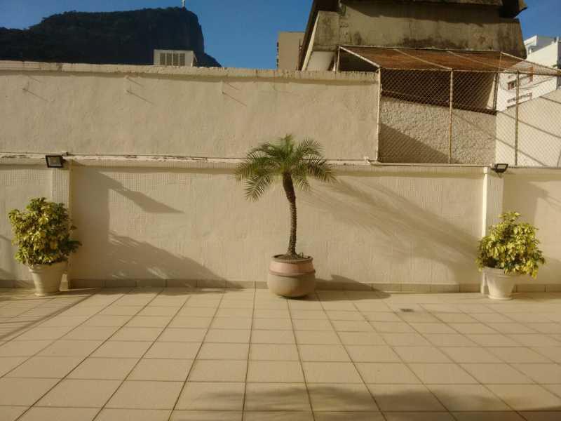 2d08e49c-2a65-4a2d-b1ee-b5da31 - Apartamento 3 quartos Jardim Botânico - BOAP30038 - 1