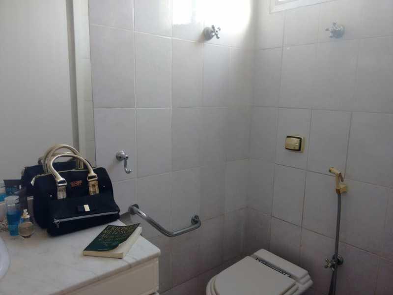 4c8848b2-ce17-494f-bd38-b6c115 - Apartamento 3 quartos Jardim Botânico - BOAP30038 - 23