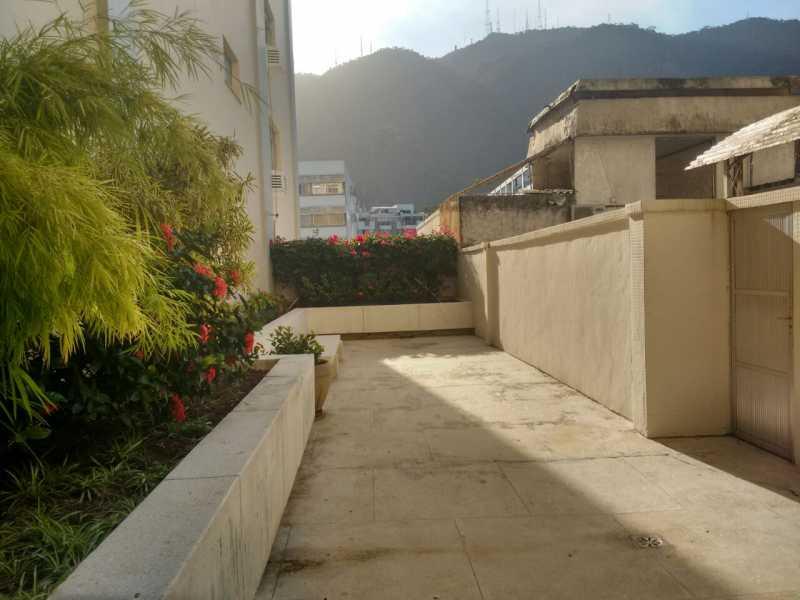 4f53a125-6b25-47d1-922a-80f230 - Apartamento 3 quartos Jardim Botânico - BOAP30038 - 3