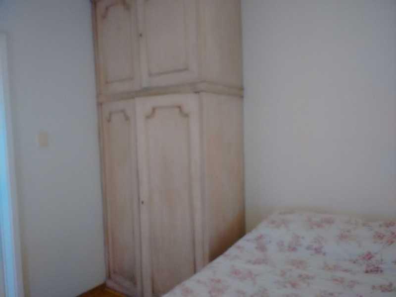 06c015ad-1cd2-47ed-9dd5-713c48 - Apartamento 3 quartos Jardim Botânico - BOAP30038 - 8