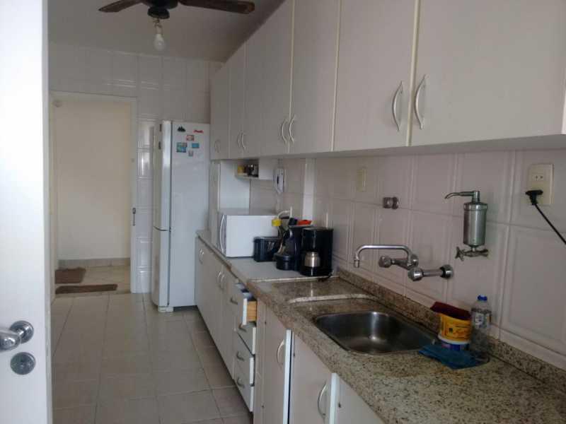 6a551296-76e2-46a4-b5e8-f85097 - Apartamento 3 quartos Jardim Botânico - BOAP30038 - 24