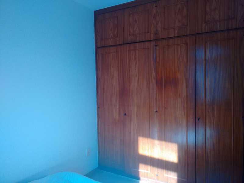 6b77abb9-9c58-43f1-b5f5-5836db - Apartamento 3 quartos Jardim Botânico - BOAP30038 - 7