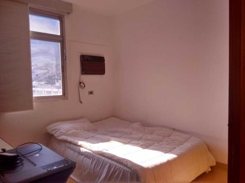 7c11f8ef-0740-4de8-8cf3-0990e4 - Apartamento 3 quartos Jardim Botânico - BOAP30038 - 9