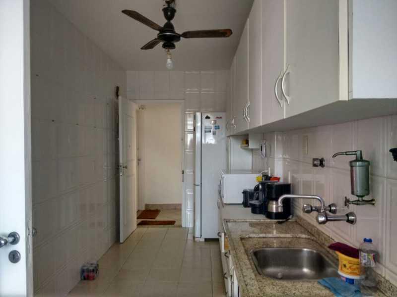8cbccd89-fbef-48bb-ad35-57e4e1 - Apartamento 3 quartos Jardim Botânico - BOAP30038 - 21