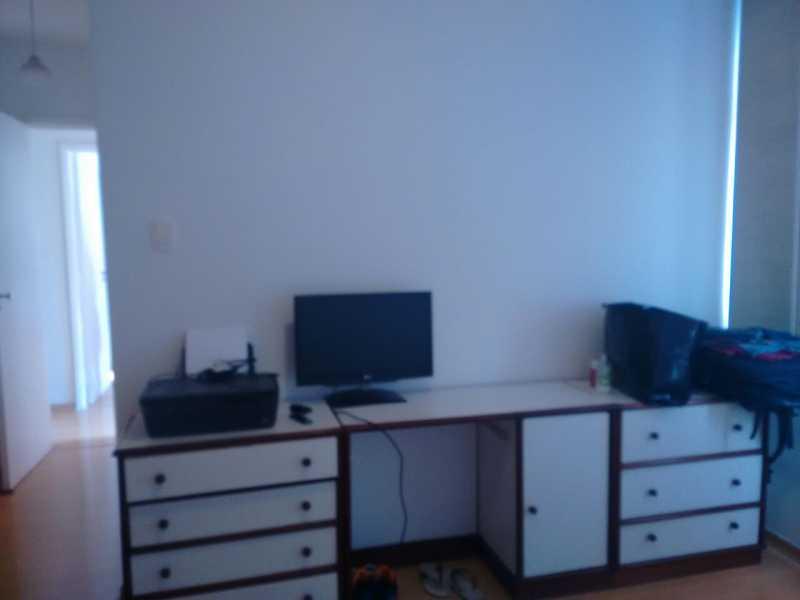 9e80ede1-1aa4-4533-83a2-dfdc80 - Apartamento 3 quartos Jardim Botânico - BOAP30038 - 16