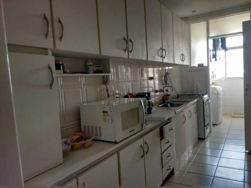 12a57146-71f9-439e-a825-774b1d - Apartamento 3 quartos Jardim Botânico - BOAP30038 - 20