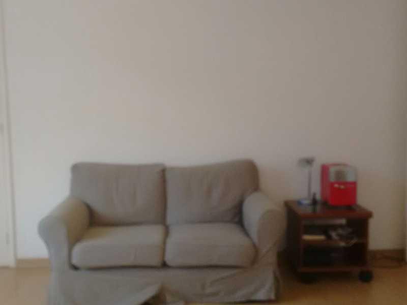 69bb2cb7-0682-426b-8a76-f419e0 - Apartamento 3 quartos Jardim Botânico - BOAP30038 - 5