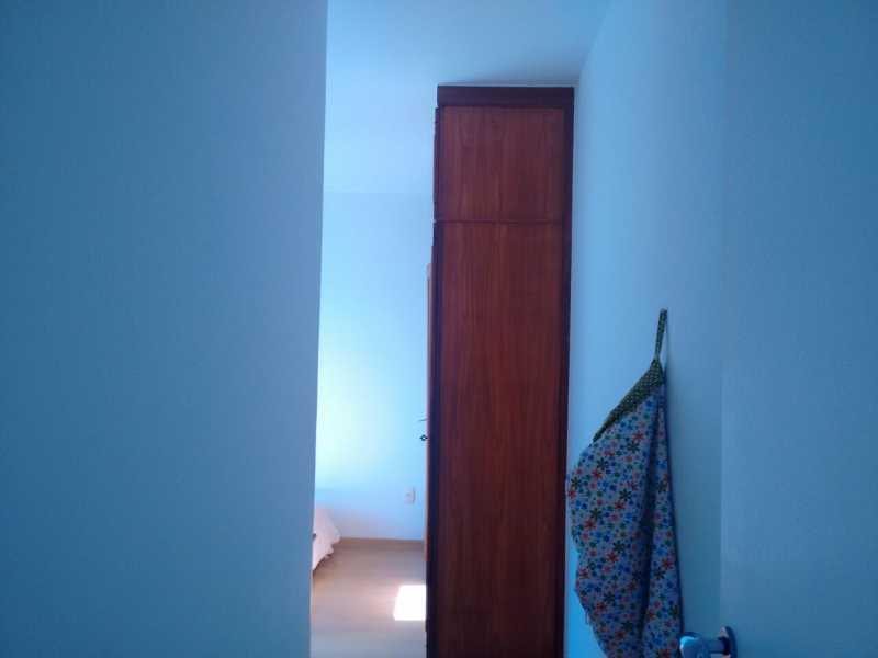 74b15b9f-ae7f-40b2-9ac3-7f14da - Apartamento 3 quartos Jardim Botânico - BOAP30038 - 18