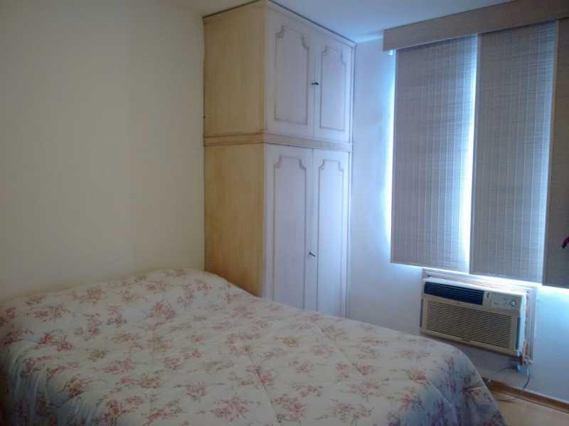 86abcde5-0542-4c76-b5d3-d0ab94 - Apartamento 3 quartos Jardim Botânico - BOAP30038 - 12